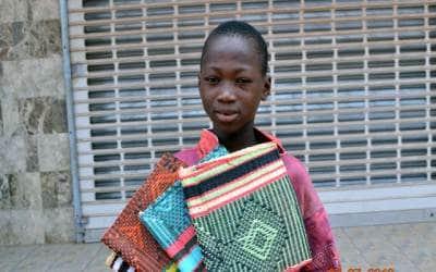Gambia – najmniejsze państwo czarnego lądu