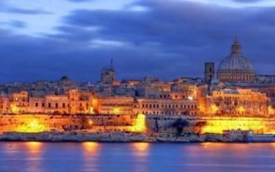 Kolory Malty
