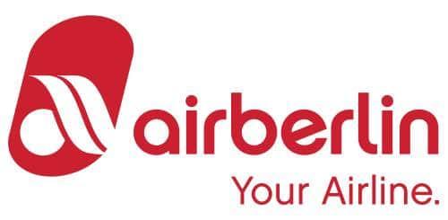 Logo_Air_Berlin