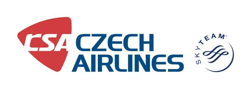 czech-airline-logo