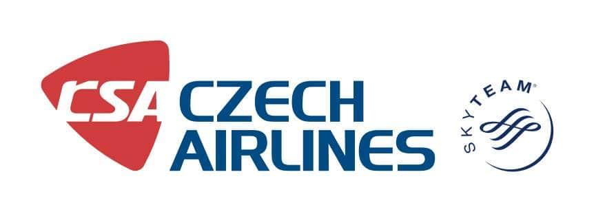czech-airline-logo