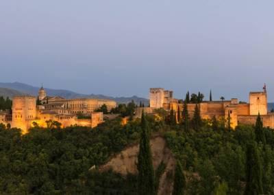 alhambra-872597_1280