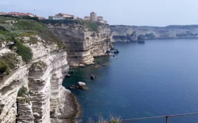 Szmaragdowa Sardynia