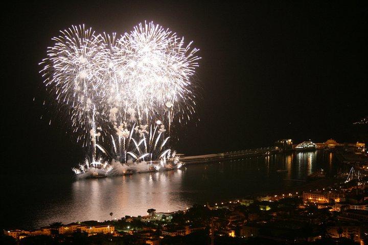 Wyjazdy motywacyjne i integracyjne – lokalne festiwale z efektem WOW!