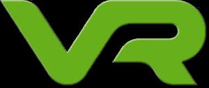 Valtionrautatiet VR koleje fińskie