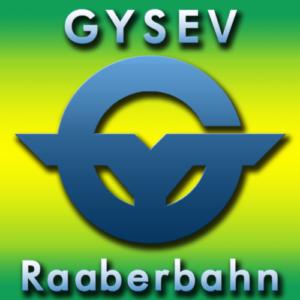 Raaberbahn/GYSEV