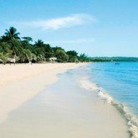 Jamajka, wyjazd na Jamajk