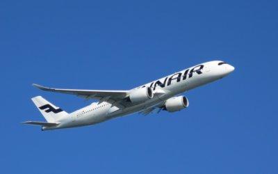 Pekin, Bangkok czy Hawana? Świąteczna promocja Finnair