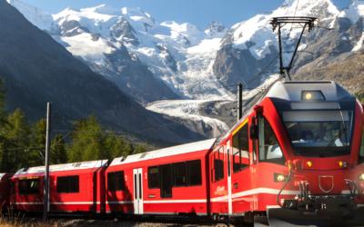 Szwajcaria – historie, legendy i smaki alpejskiego królestwa