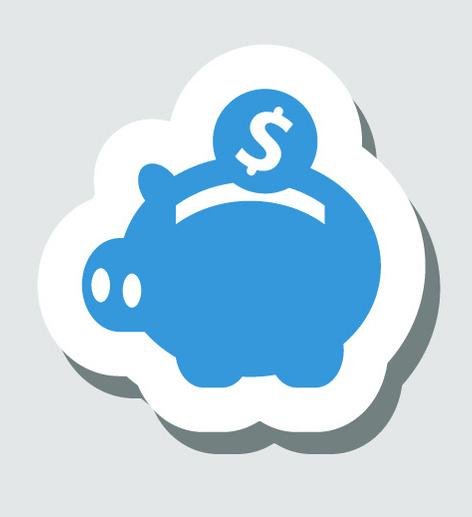 oszczędność kosztów