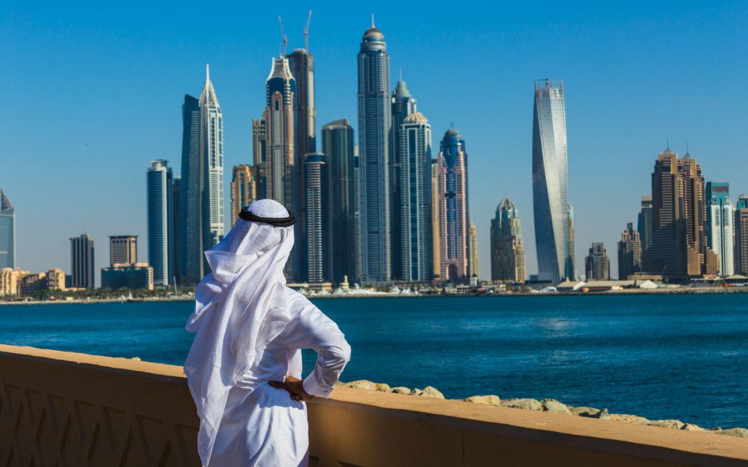 Promocje na jesień i zimę od Emirates