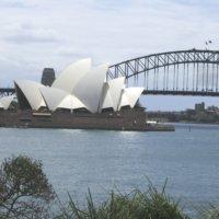 atrakcje australii