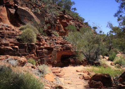 australia atrakcje