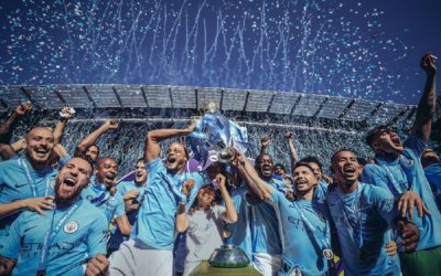 Premier League – bilety i pakiety