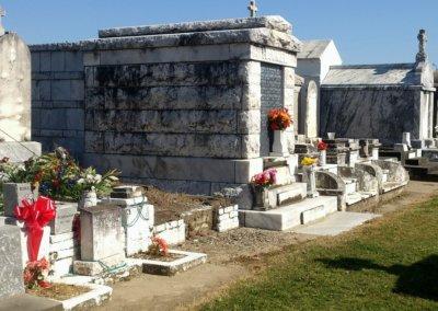 cmentarz